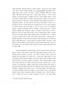 Hasan_akkaal_gishuur_il-baagella_ZDMG_Page_3