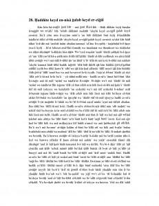 Keyd_en-nisaa_ghalab_keyd_er-rijaal_AR_ZDMG_Page_1