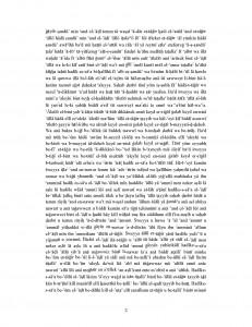 Keyd_en-nisaa_ghalab_keyd_er-rijaal_AR_ZDMG_Page_2