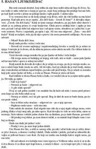 Hasan-ljuskojedac_SR-1
