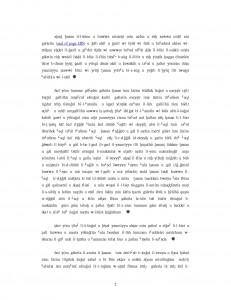 Hasan_akkaal_gishuur_il-baagella_ZDMG_Page_2