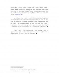 Hasan_akkaal_gishuur_il-baagella_ZDMG_Page_4