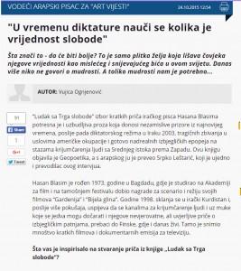 intervju_hasim
