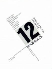 Twelve Impossibles