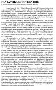 FANTASTIKA_SUROVE_SATIRE-1