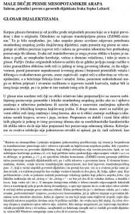 MALE_DECJE_PESME_glosar_dijalektizama-1