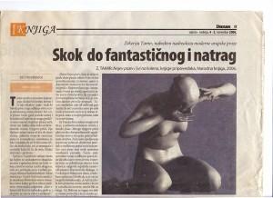Skok_do_fantasticnog_i_natrag-1