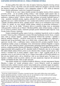 Microsoft Word - Pogovor za Ludaka_5